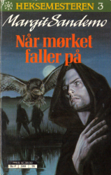 heksemesteren_morketfallerpå_3