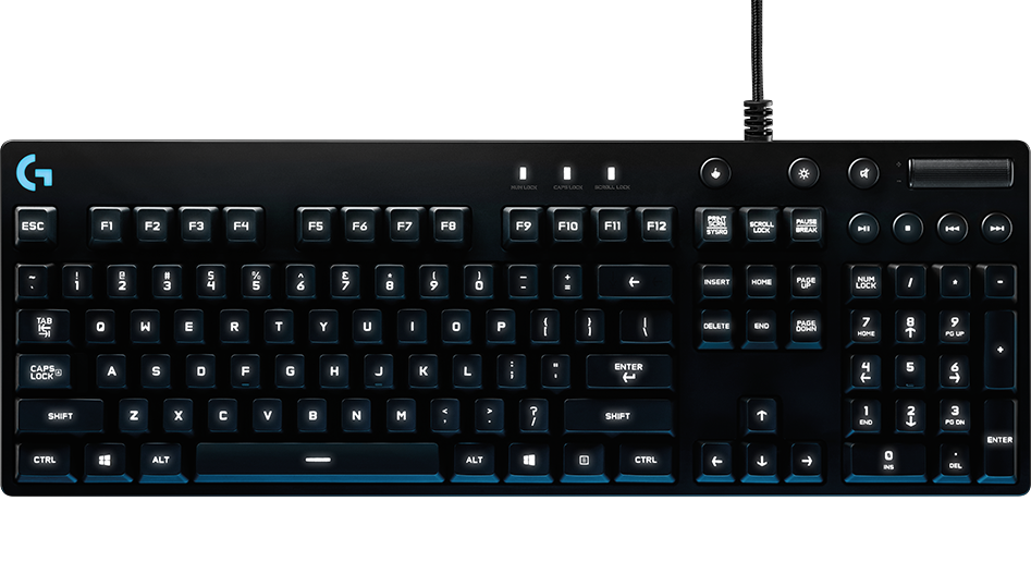 g810orion
